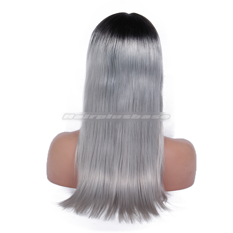 clip in hair extensions worcester