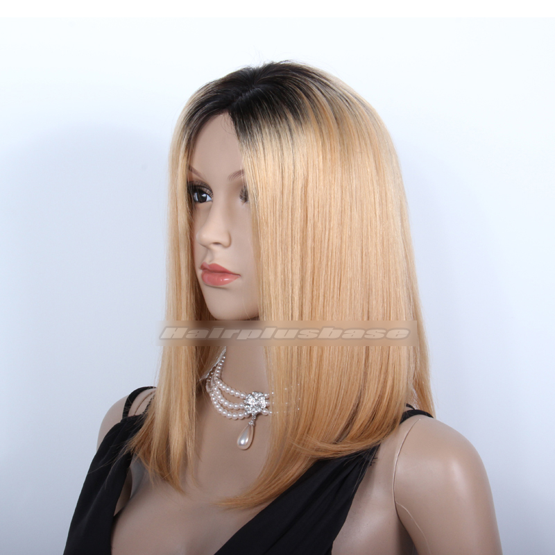 best clip in hair extensions for fine hair reviews